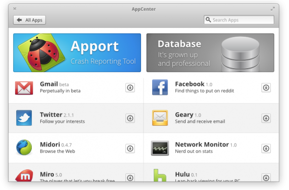 appcenter_by_danrabbit-d4wj3cd